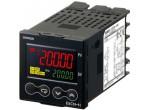 Измеритель-регулятор температуры и физ.величин E5AN-C3ML-500-N AC100-240