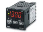 Измеритель-регулятор температуры и физ.величин  E5CSV-R1TD-500 AC/DC24