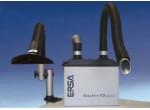 Паяльное оборудование  EA110 plus i [CA08-002]