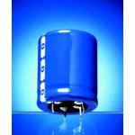 Алюминиевый конденсатор  ECAP 680/400V 4050S HC