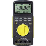 Измерительное телекоммуникационное оборудование UNITEST ECHOMETER 3000