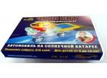 Малая бытовая электроника  KIT EK-218 ЧУДО КИТ