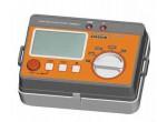 Микроомметр, миллиомметр  EM480B