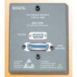 Щуп, аксессуар для осциллографа  EM5-COM