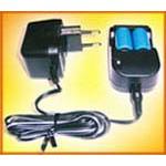 Химический источник тока  EXX-123A