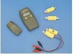 Измерительное телекоммуникационное оборудование  FA-SC6106A