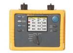 Анализатор электроэнергии  FLUKE 1735