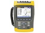 Анализатор электроэнергии  FLUKE 434 II