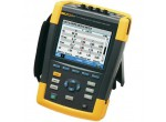 Анализатор электроэнергии  FLUKE 435 II