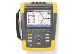Анализатор электроэнергии  FLUKE 437 II