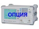 Анализатор спектра  GPIB для GSP-827