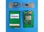 Навигационный приёмник  FSUE01 [USB+GPS]