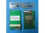 Навигационный приёмник  FSUE03 [USB+GPS+IO]