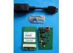 Встраиваемый модуль, BASIC-контроллер  FSUE04 [USB+ETHERNET]