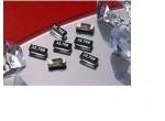 Частотный  резонатор  FT26A-32.7680/12.5-20/27