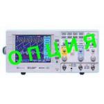 Щуп, аксессуар для осциллографа  011 USB для GDS-806S