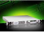 Лабораторный блок питания  GEN 30-50-LAN