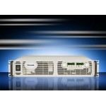 Лабораторный блок питания  GEN 20-250-3P400