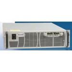 Лабораторный блок питания  GEN 250-60-LAN-3P400