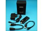 Android Mini PC  KIT GK802
