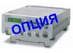 Частотомер  E4-515