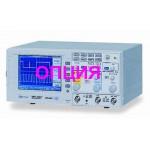 Щуп, аксессуар для осциллографа  GPIB для GDS-820/840