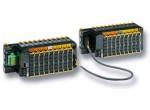 Программируемые логические контроллеры  GRT1-AD2