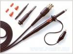 Щуп, аксессуар для осциллографа  HP-9060
