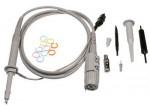 Щуп, аксессуар для осциллографа  HP-6501R