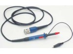 Щуп, аксессуар для осциллографа  HP-9100