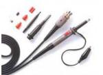 Щуп, аксессуар для осциллографа  HP-9150