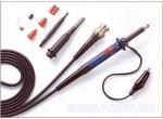 Щуп, аксессуар для осциллографа  HP-9151R