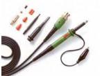 Щуп, аксессуар для осциллографа  HP-9250