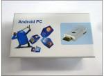 Android Mini PC KIT UG001