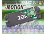 IGBT силовой модуль  IRAMX16UP60A