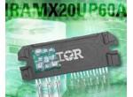 IGBT силовой модуль  IRAMX20UP60APBF