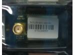 ZigBee приёмо-передатчик  JN5139-001-M01R1