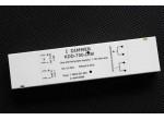 Контроллер управления LED  KDD-700-36V