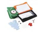 Электронный конструктор  Bright Bunny Kit