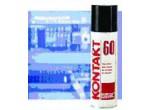Средство для чистки и промывки  KONTAKT 60 100ml