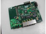 Оценочная плата для ИМС интерфейса  KS8695PX-EVAL
