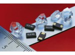 Частотный  резонатор  FA-365-18.432MHZ-16PF50PPM