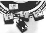 Частотный  резонатор  KX-13T 12.0 MHz 20P