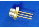Светодиодный лазер  HLDP-650-A-5-02