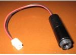 Светодиодный лазер  HLDPM12-655-10