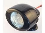 LED модуль  AT-CAR-11B-LED
