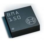 Акселерометр  BMA150
