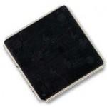 Микроконтроллер широкого назначения  ADM5120PXABT2