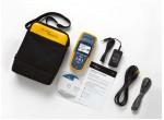 Измерительное телекоммуникационное оборудование FLUKE LRAT-1000