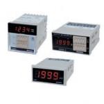 Цифровой измеритель электрических величин M4V